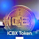 ICB wallet 7月中旬までのご登録が最後のチャンス、ICBXがいよいよリリースされます。