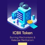ICBX今後のロードマップ