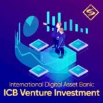 ICB wallet  株式の登録の仕方  (PC版)