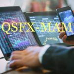 【QSFX-MAM 】の始動に、世界が震撼することに!6月17日より一般公開中!