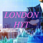 LONDON HYT【FX投資】利益総取りのPAMM案件